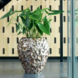 beplantingsplan3 - bedrijf instelling receptie showroom ingang - interieurbeplanting kantoorplanten kantoorbeplanting hydrocultuur onderhoud planten plantenonderhoud moswand moswanden
