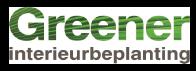logo - - interieurbeplanting kantoorplanten kantoorbeplanting hydrocultuur onderhoud planten plantenonderhoud moswand moswanden
